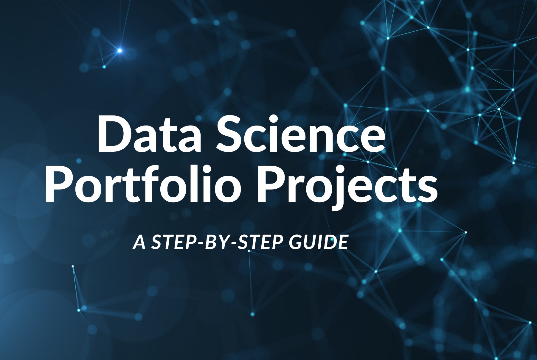 /how-to-create-an-authentic-data-science-project-for-your-portfolio-0o4z3txg feature image