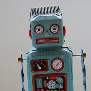 /everything-you-should-know-about-chatbot-marketing-41k3tju feature image