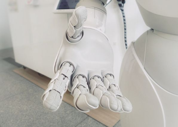 /artificial-intelligence-and-robotics-whos-at-fault-when-robots-kill-a01u3ear feature image