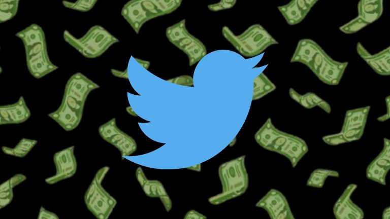 /twitters-plans-for-subscription-explained-not-about-last-night-kw5t3uti feature image