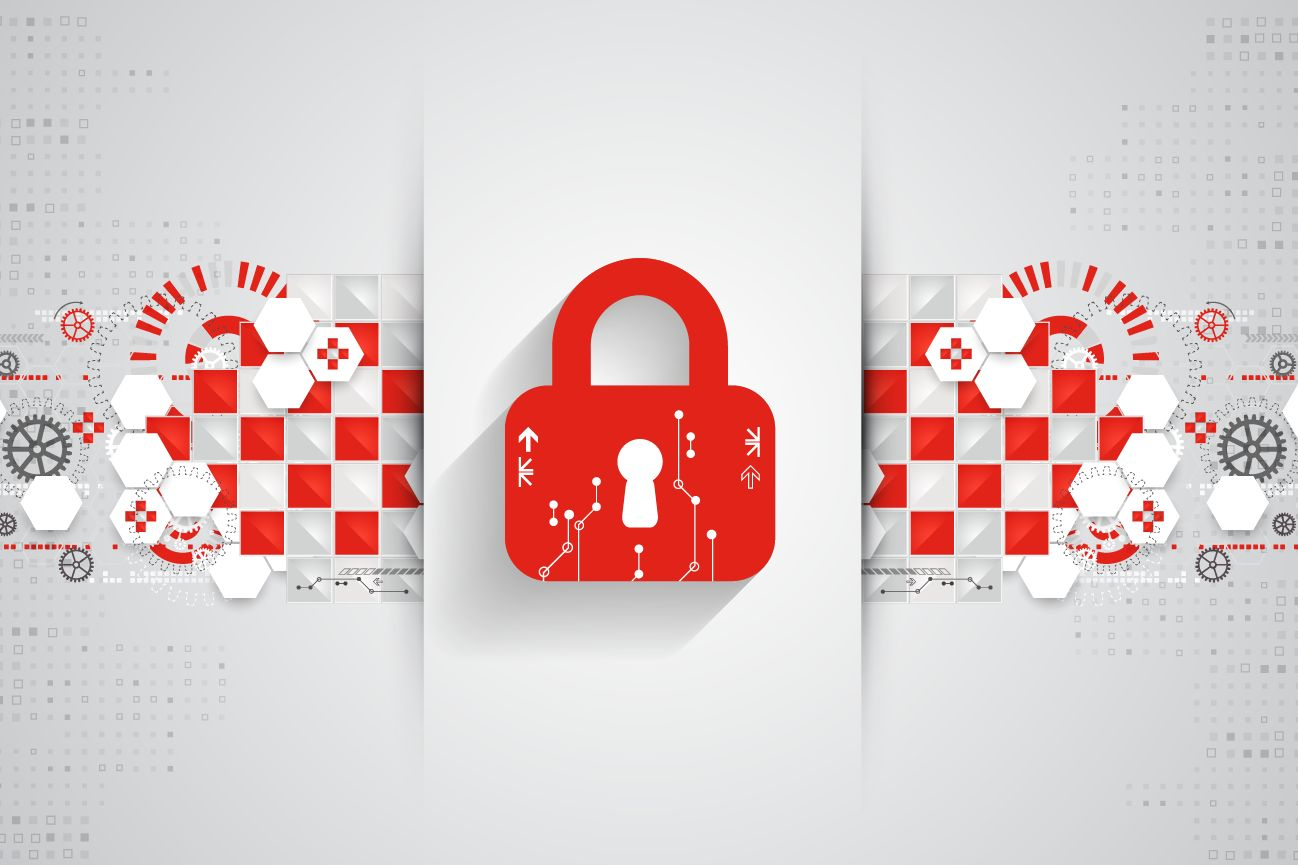 /encryption-vs-surveillance-in-hong-kong-nb2e344j feature image