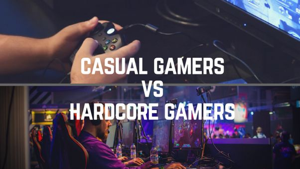 /the-difference-between-casual-gamers-and-hardcore-gamers-fk253trm feature image