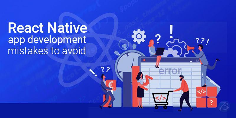 A Short Guide to React Native App Development