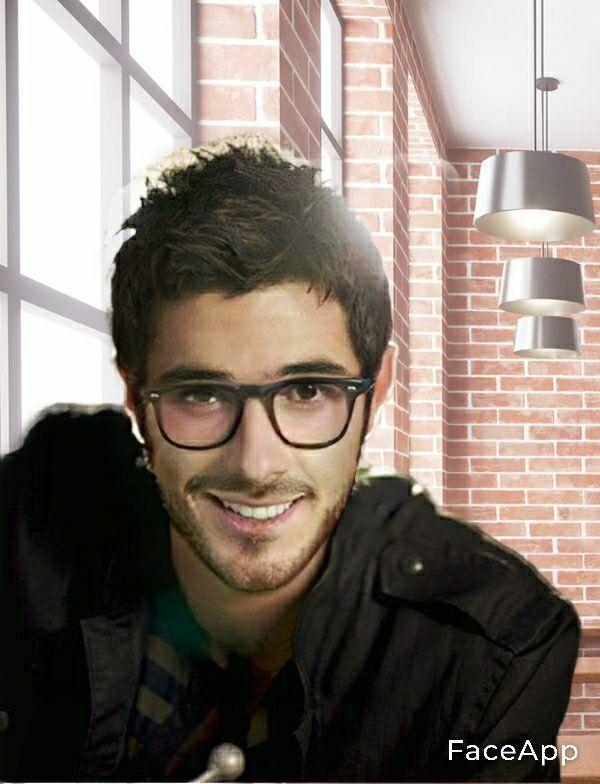 Ben Adamson Hacker Noon profile picture