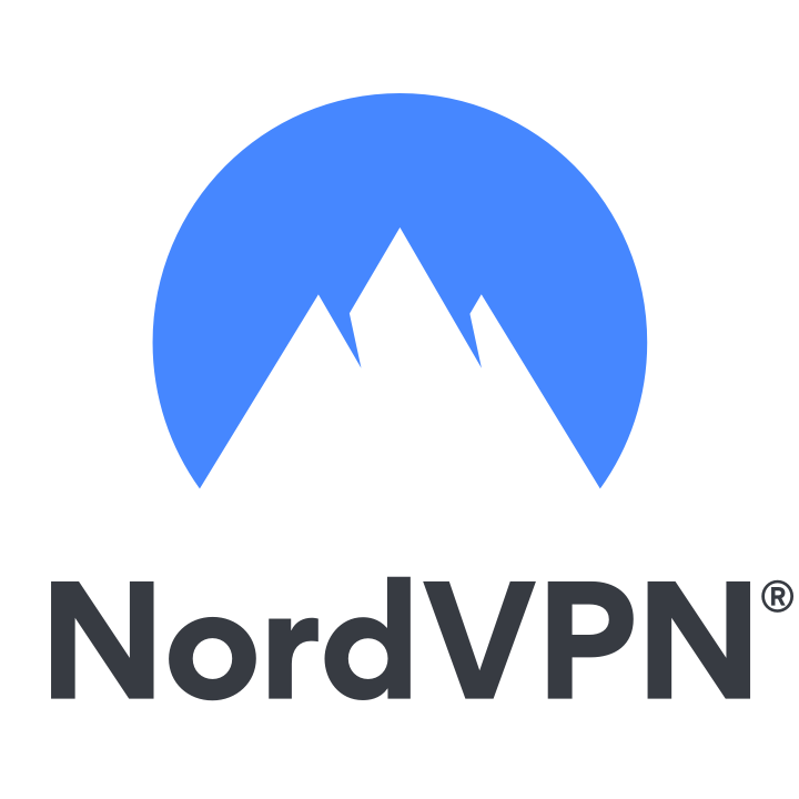 NordVPN Hacker Noon profile picture