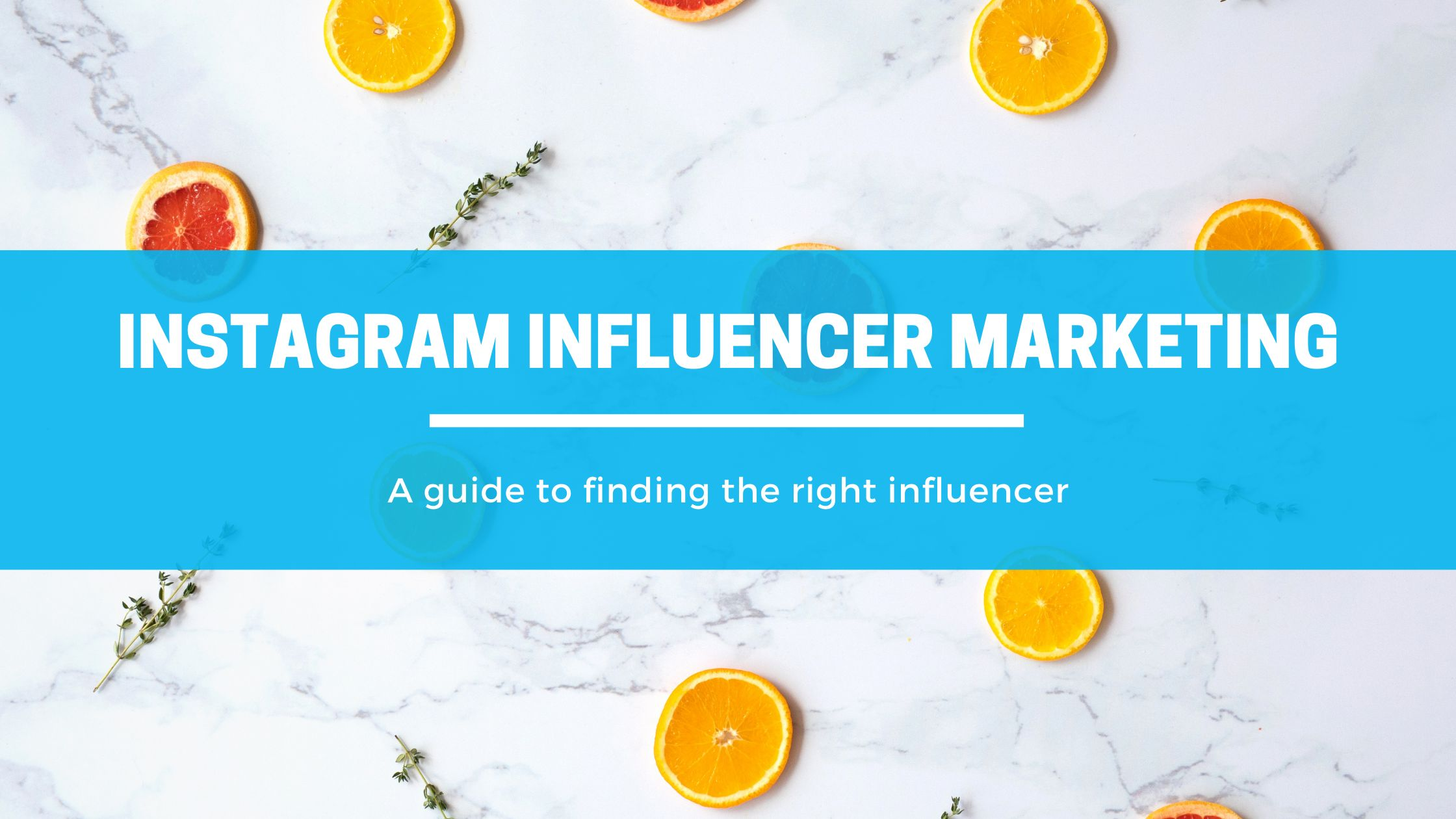 /instagram-influencer-marketing-the-nuts-and-bolts-of-it-u9383wgc feature image