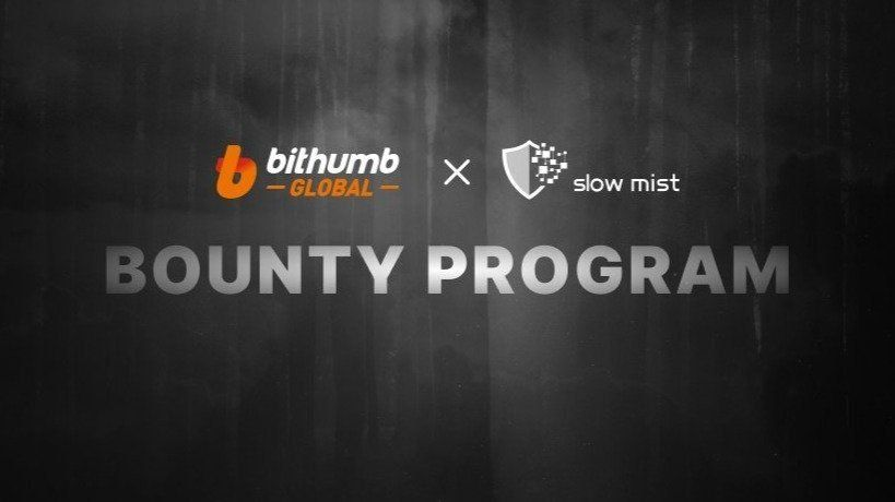 /announcement-bithumb-globals-bug-bounty-programme-is-live-m4c3zdw feature image