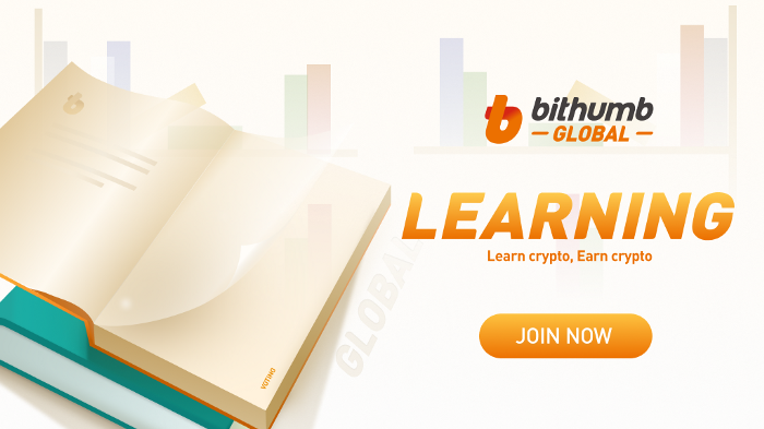 /bg-learning-enabling-safe-investment-with-rewarding-education-26123z6p feature image