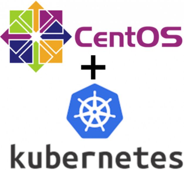 /how-to-install-kubernetes-on-centos7-rh1e3xsi feature image