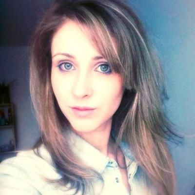 Silvie  Hacker Noon profile picture