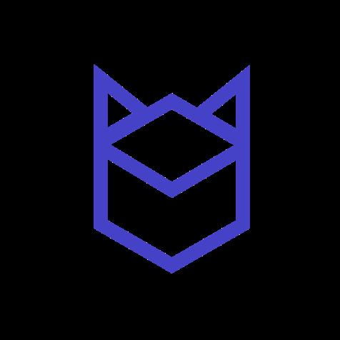 blockdaemon Hacker Noon profile picture