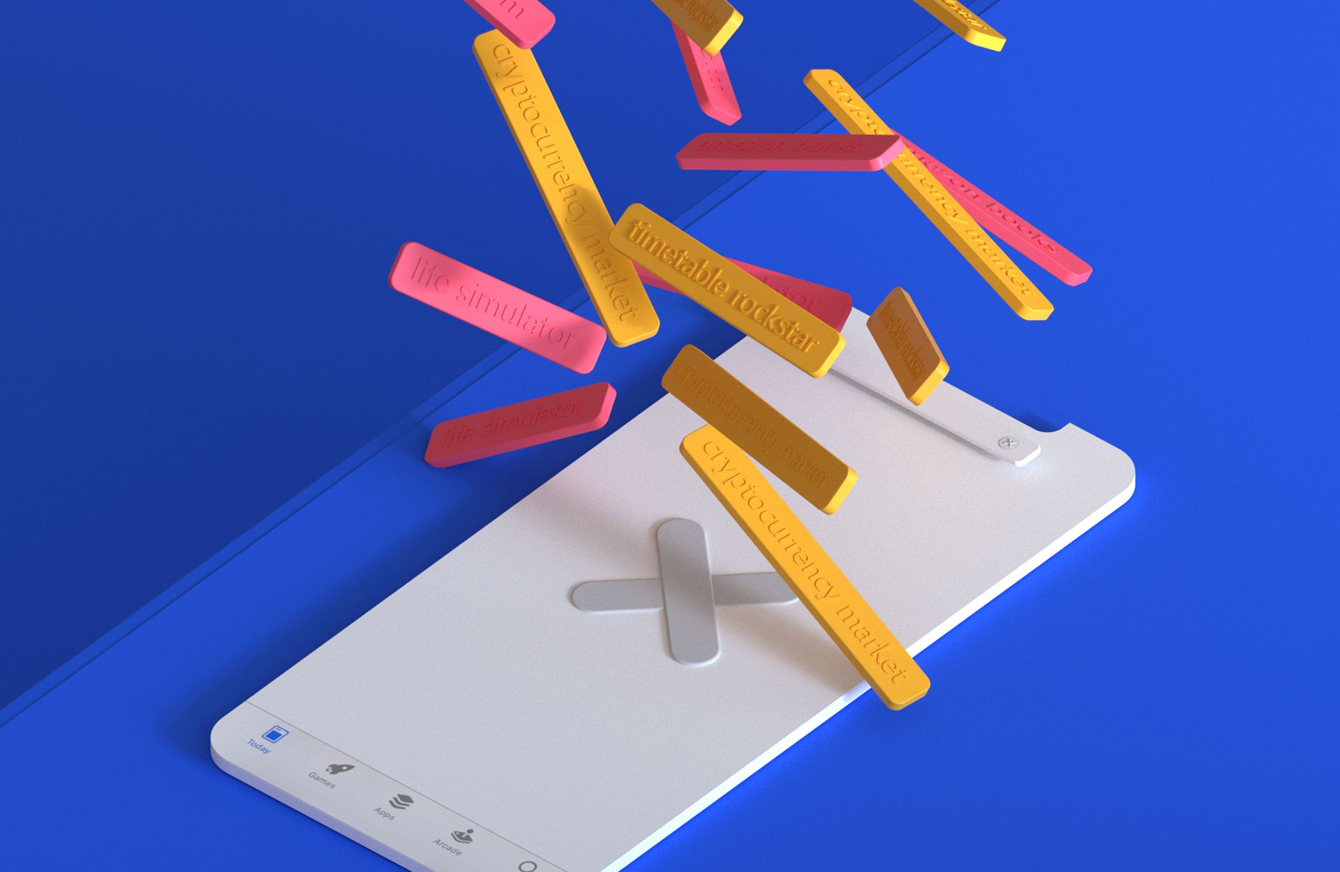 /the-july-tech-stories-that-dominated-our-mobile-newsfeeds-962o3x78 feature image