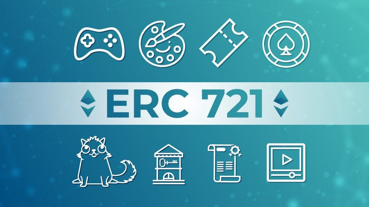 /erc721-token-standard-and-the-fungibility-of-assets-a-developers-perspective-oj583xn0 feature image