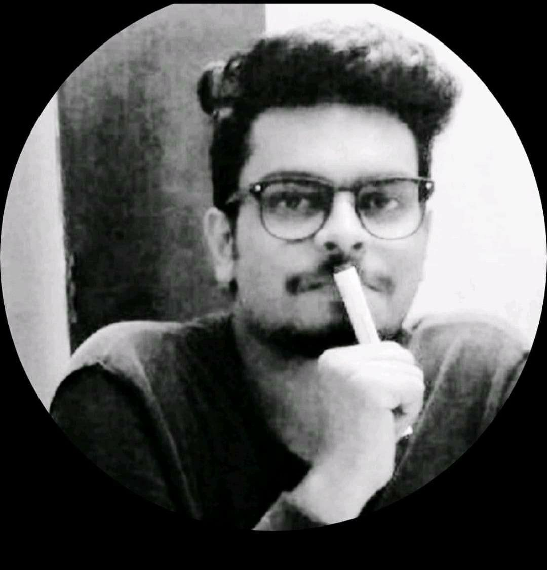 MD Zaryab Afser Hacker Noon profile picture