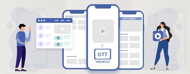 /top-6-ott-platform-providers-to-create-your-video-on-demand-website-ph2h3tv2 feature image