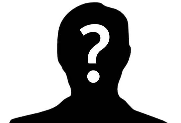 /who-is-satoshi-nakamoto-examining-nine-potential-candidates-sc313e8h feature image