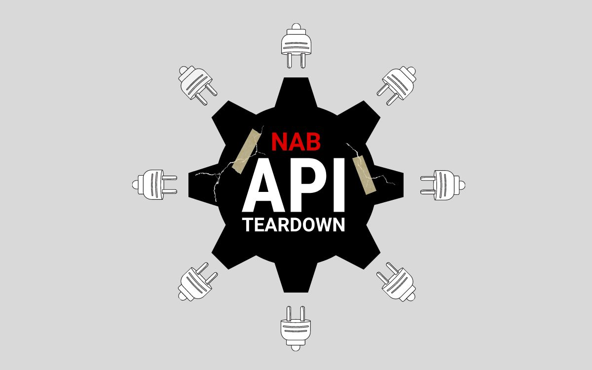 /nabs-api-the-big-reveal-tg1935mb feature image