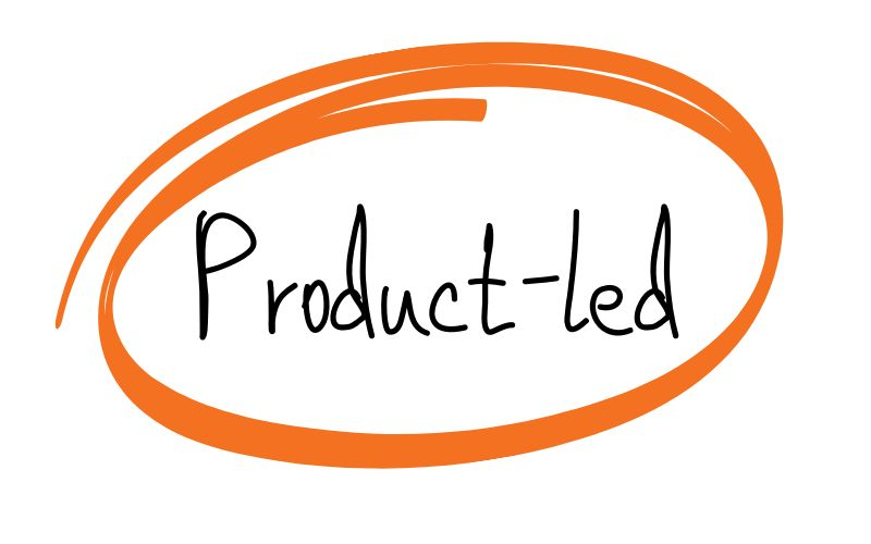 /the-product-led-approach-principles-benefits-examples-alternatives-mn323uc7 feature image