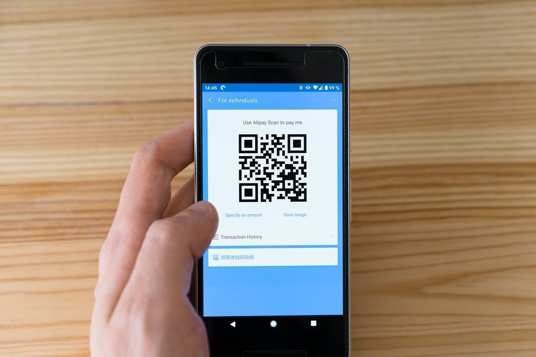 /the-digital-payment-revolution-what-are-the-benefits-7e3v3t00 feature image