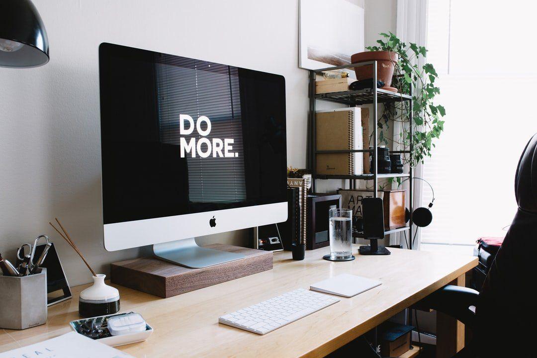 /7-strategies-for-maximum-productivity-69453w2p feature image