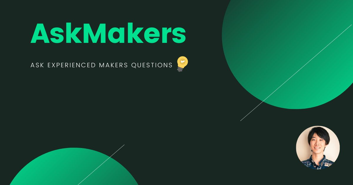 /an-overview-of-our-ph-launch-for-askmakers-v20-lo1k3ua0 feature image