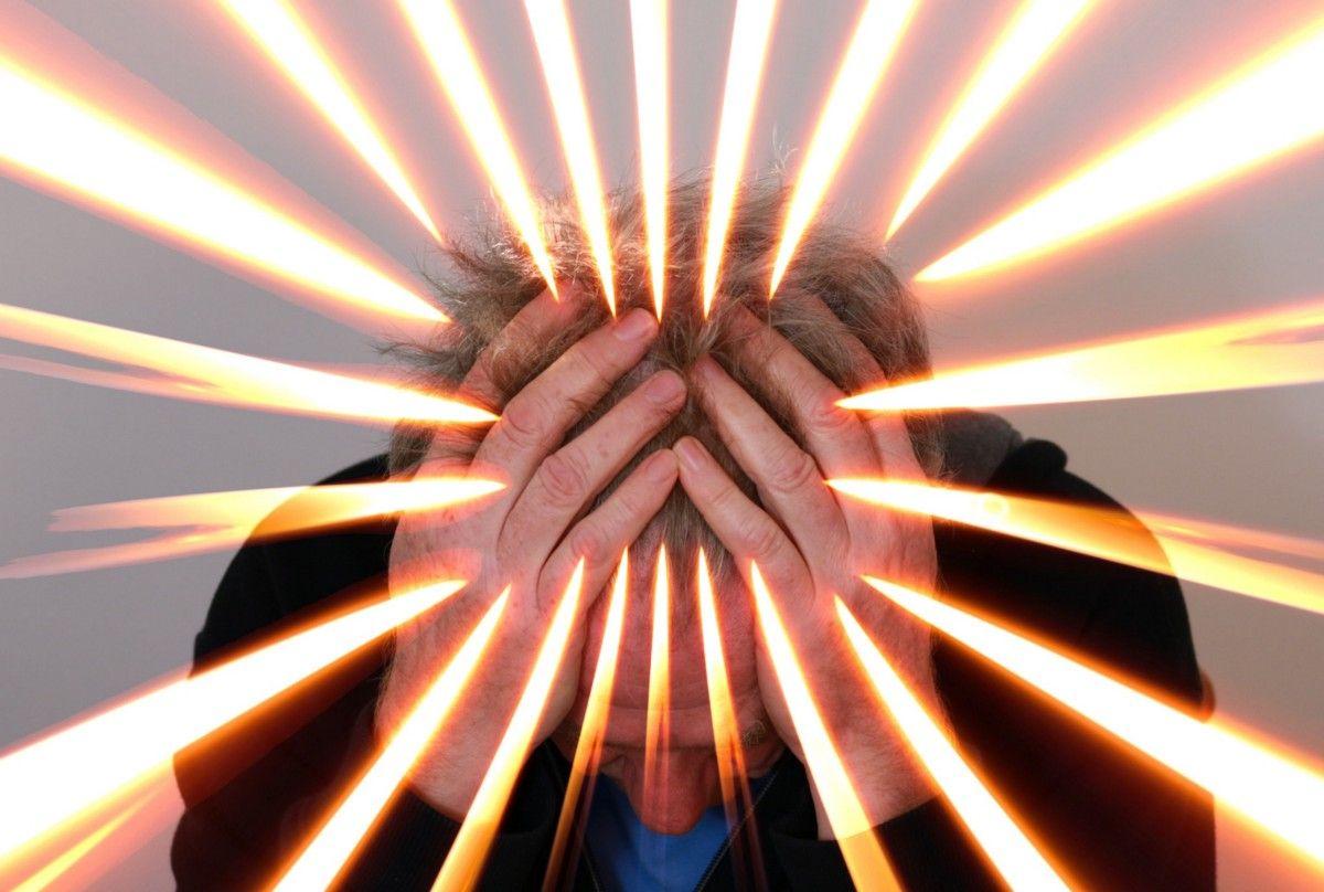 Why is Quick Dev Collaboration A Massive Headache?