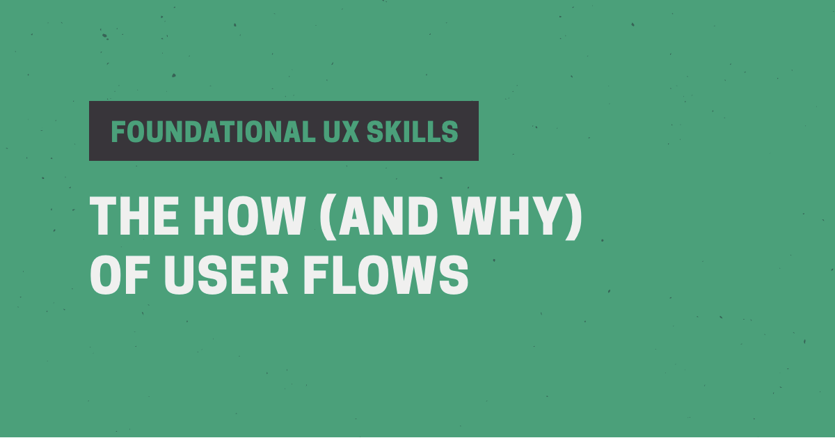 /ux-design-101-understanding-user-flows-and-how-to-create-them-156k3typ feature image