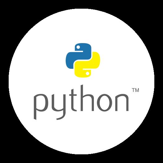 Python Programming: A Beginner's Guide