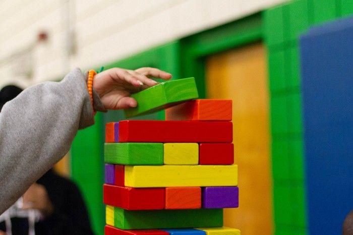 Coding 101: Programming Language Building Blocks
