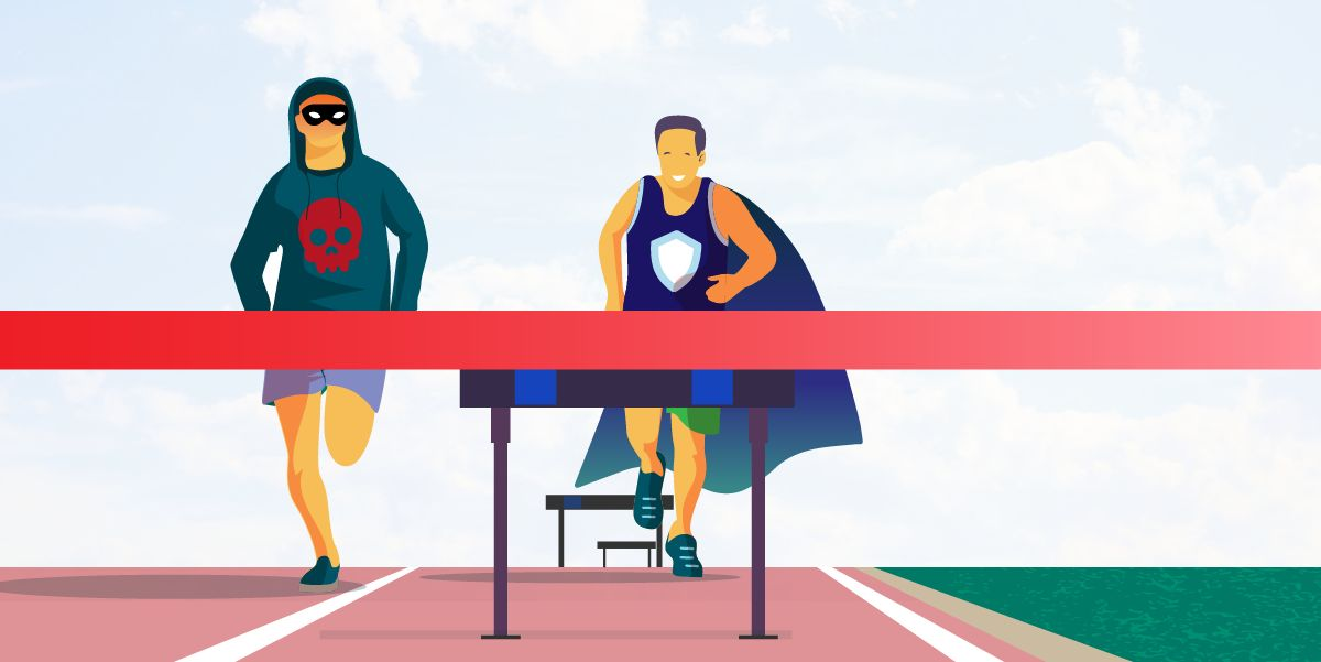 How To Win The Race Against TOCTOU Vulnerabilities in C & C++