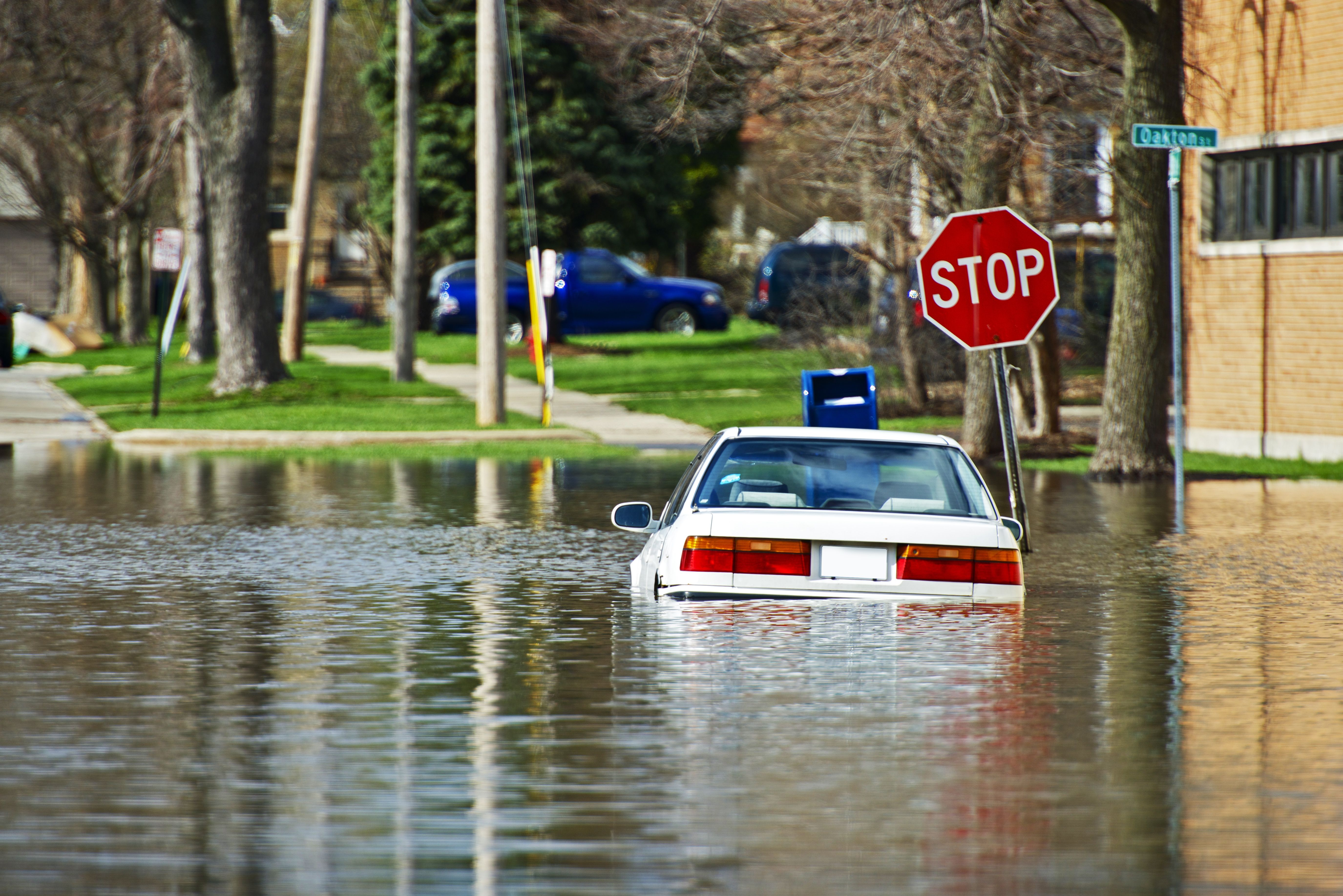 /can-a-data-scientist-drown-a-city-in-3-feet-of-water-cz2i3ukk feature image