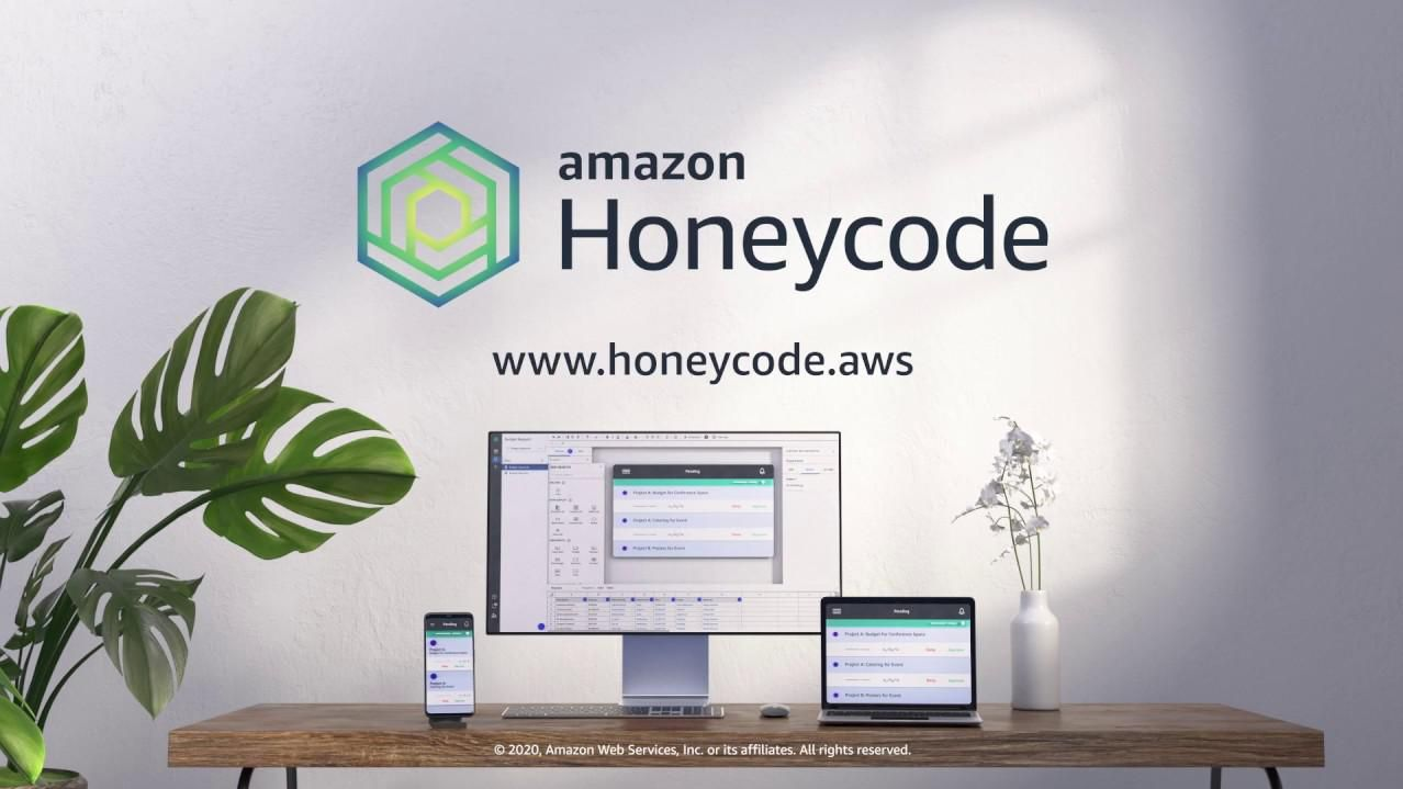 /amazon-honeycode-a-no-code-platform-with-big-promise-iu1h3uio feature image