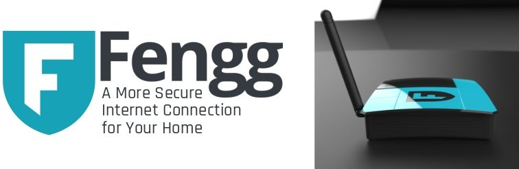 /introducing-fengg-an-innovative-and-more-secure-home-internet-solution-jk363zpd feature image
