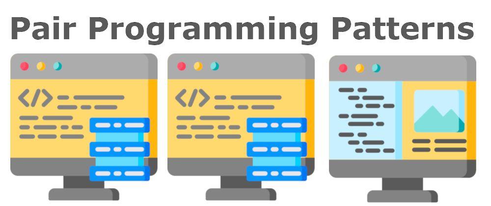 6 Driver-Navigator Patterns That Make Pair Programming More Productive