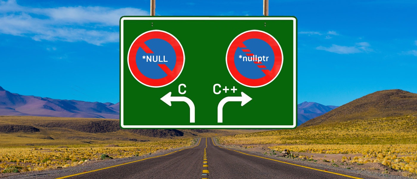 /how-to-use-c-null-pointers-u2133uu5 feature image