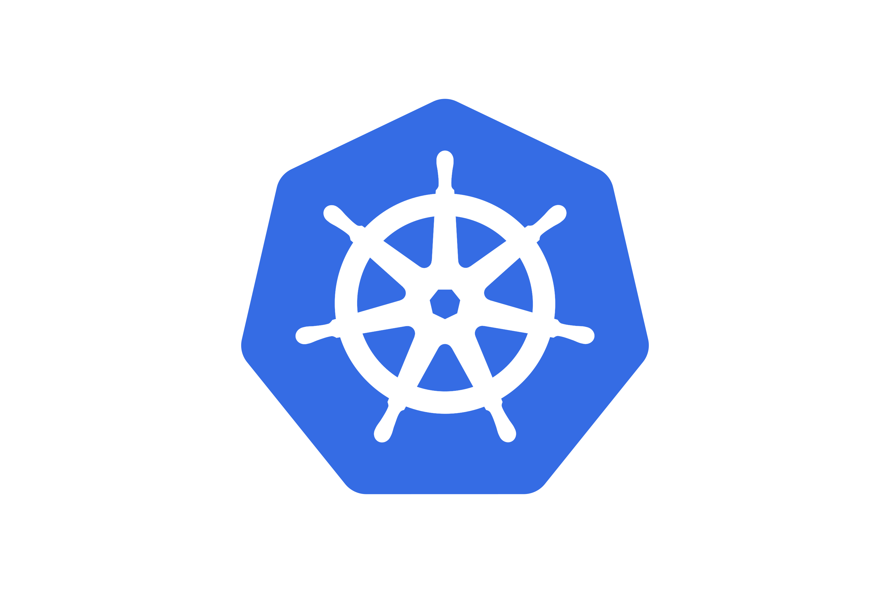 /heres-how-i-got-started-with-kubernetes-part-i-m82m3zp3 feature image