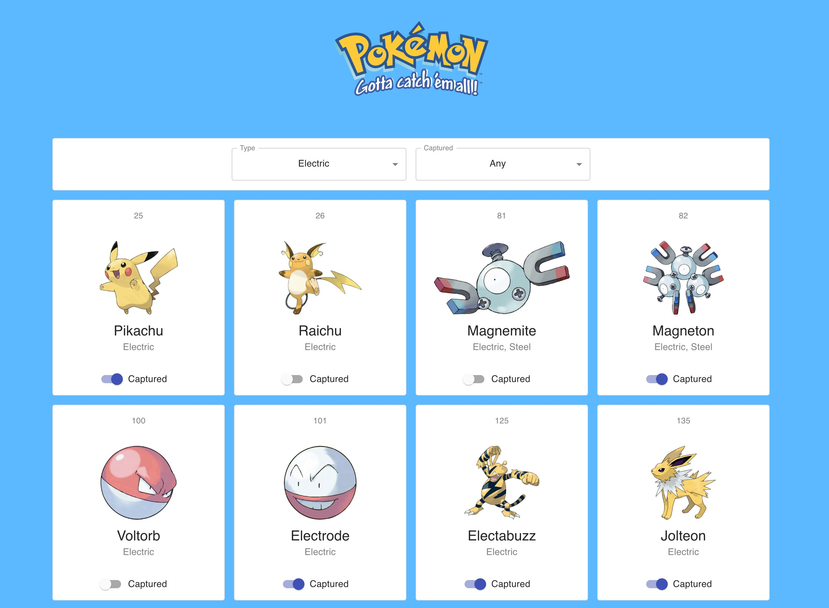 /how-to-build-a-pokedex-app-with-react-and-a-slash-graphql-backend-8t3i3t0j feature image