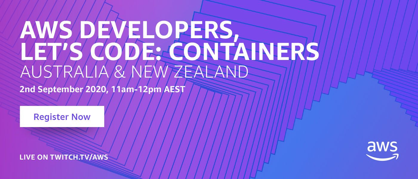 /announcement-running-your-containers-on-aws-is-coming-up-on-twitch-in-september-2020-3v433xm6 feature image