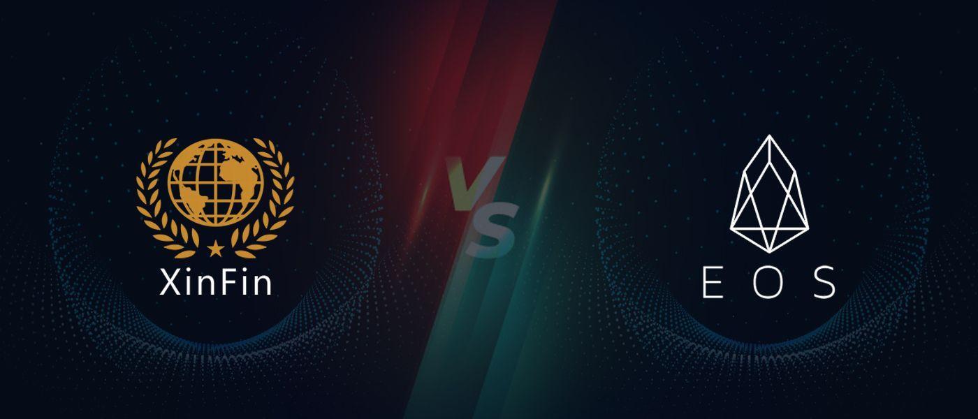 /xinfin-hybrid-blockchain-vs-eosio-the-battle-of-xdpos-vs-dpos-1ek3uvk feature image