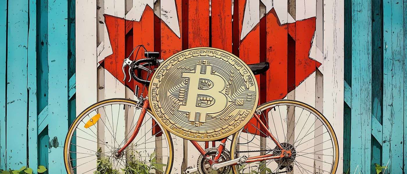 /where-can-canadians-buy-bitcoin-a-review-of-the-4-most-popular-crypto-exchanges-jw403xvi feature image