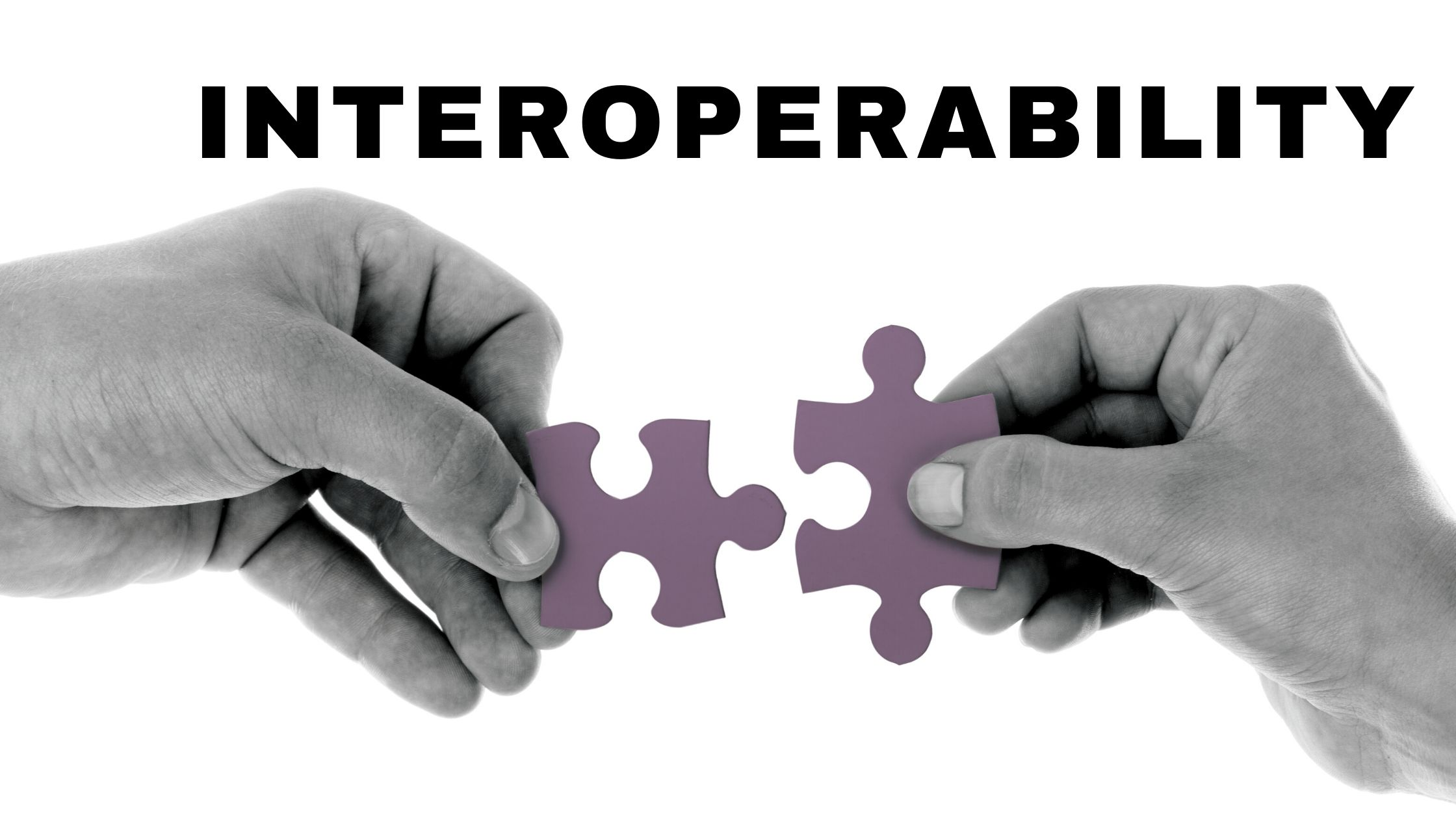 /what-is-true-blockchain-interoperability-cqr3xnb feature image