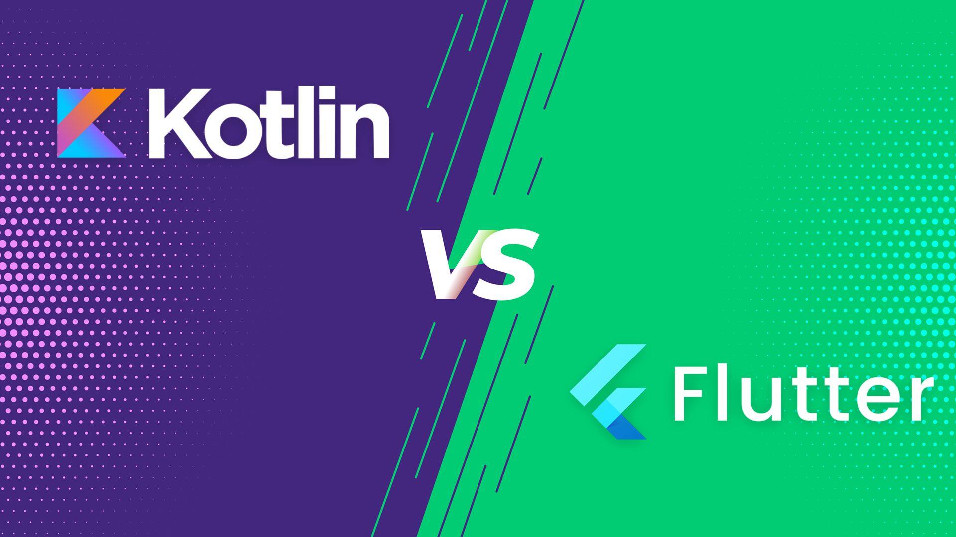 /kotlin-vs-flutter-which-one-races-ahead-vk1d3tu4 feature image