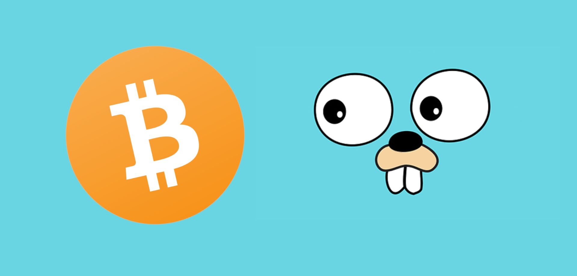 /how-to-create-a-bitcoin-hd-wallet-with-golang-and-grpc-part-l-u51d3wwm feature image
