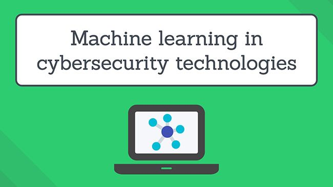/the-crucial-role-of-machine-learning-in-cybersecurity-31283ugl feature image