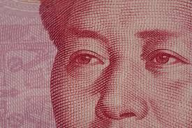 /why-are-all-the-eyes-on-chinas-digital-yuan-8xo3uzi feature image