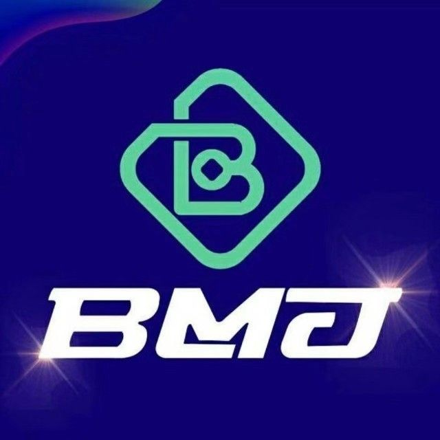 BMJ Distributed Storage Hacker Noon profile picture