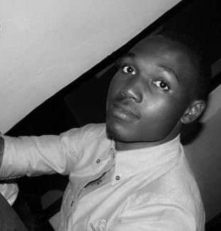 Blaise P. Shyaka Hacker Noon profile picture