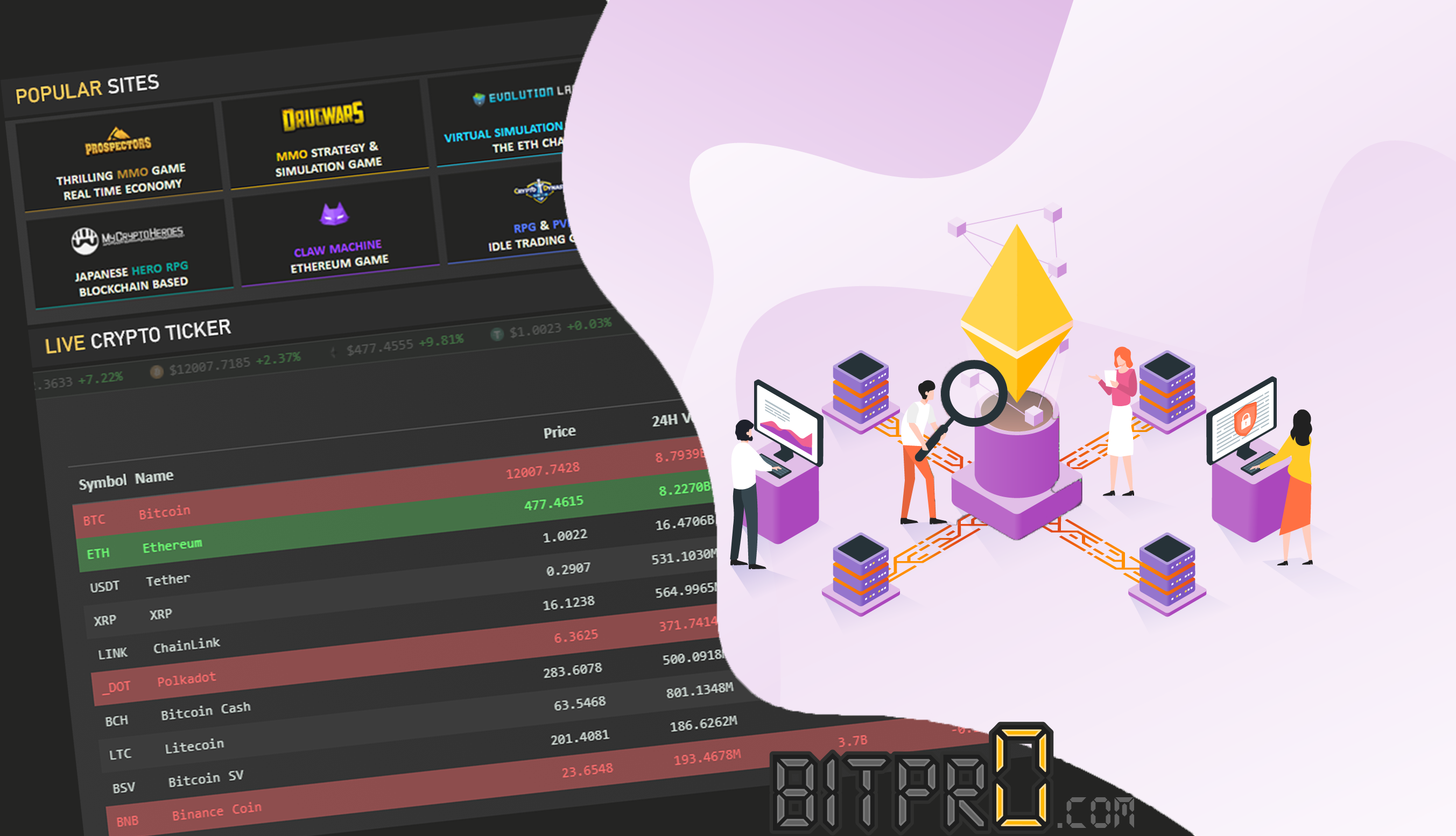 /from-crypto-exchanges-to-casinos-find-everything-related-to-crypto-on-bitpr0-zc7y3we9 feature image