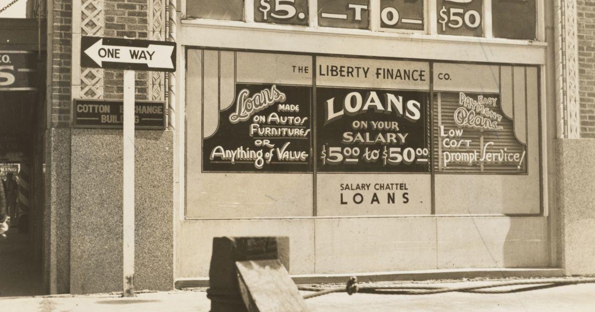 /can-i-grade-loans-better-than-lendingclub-xgt3wue feature image