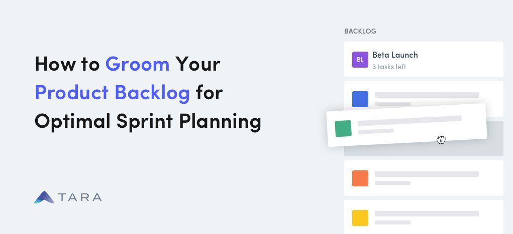 /how-to-optimize-your-product-backlog-for-better-sprints-5u1c3uji feature image